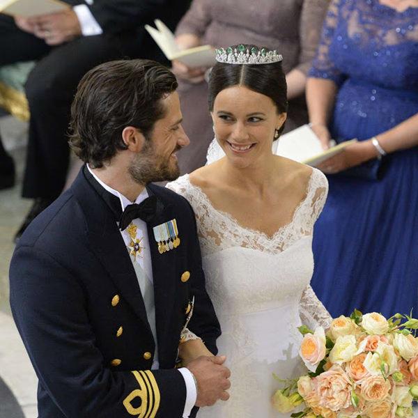 casamento-real-suecia-principe-carl-philip-sofia-hellqvist-6
