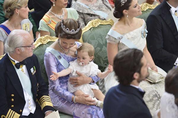 casamento-real-suecia-principe-carl-philip-sofia-hellqvist-8
