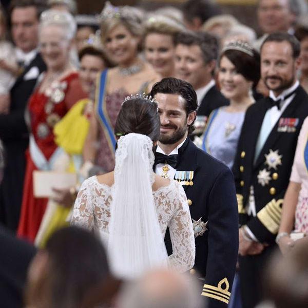 casamento-real-suecia-principe-carl-philip-sofia-hellqvist-9