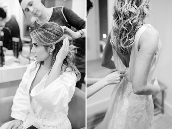 casamento-rejane-wolff-vestido-noiva-whitehall-1