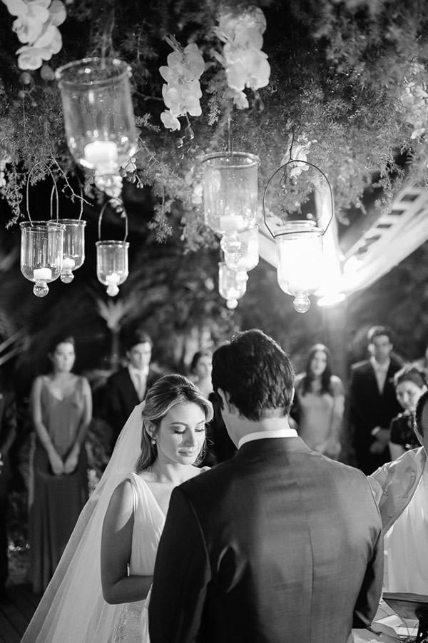 casamento-rejane-wolff-vestido-noiva-whitehall-10