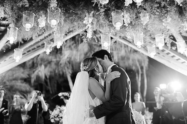 casamento-rejane-wolff-vestido-noiva-whitehall-11