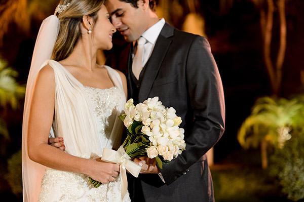 casamento-rejane-wolff-vestido-noiva-whitehall-12