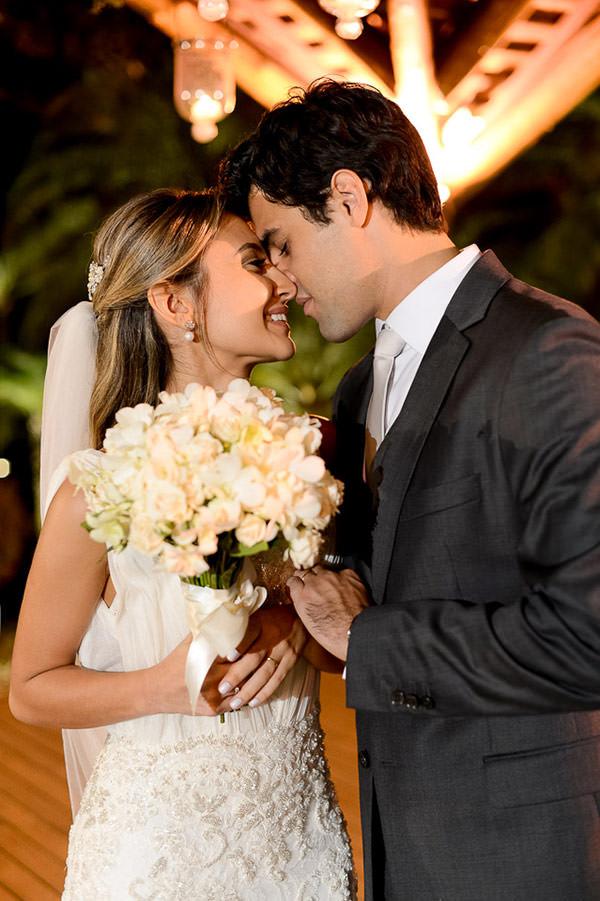 casamento-rejane-wolff-vestido-noiva-whitehall-13
