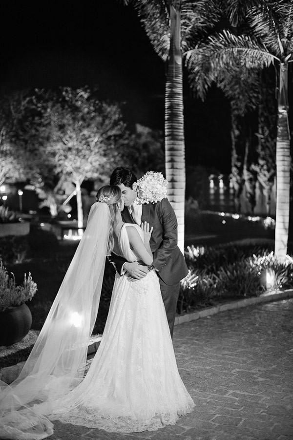casamento-rejane-wolff-vestido-noiva-whitehall-14
