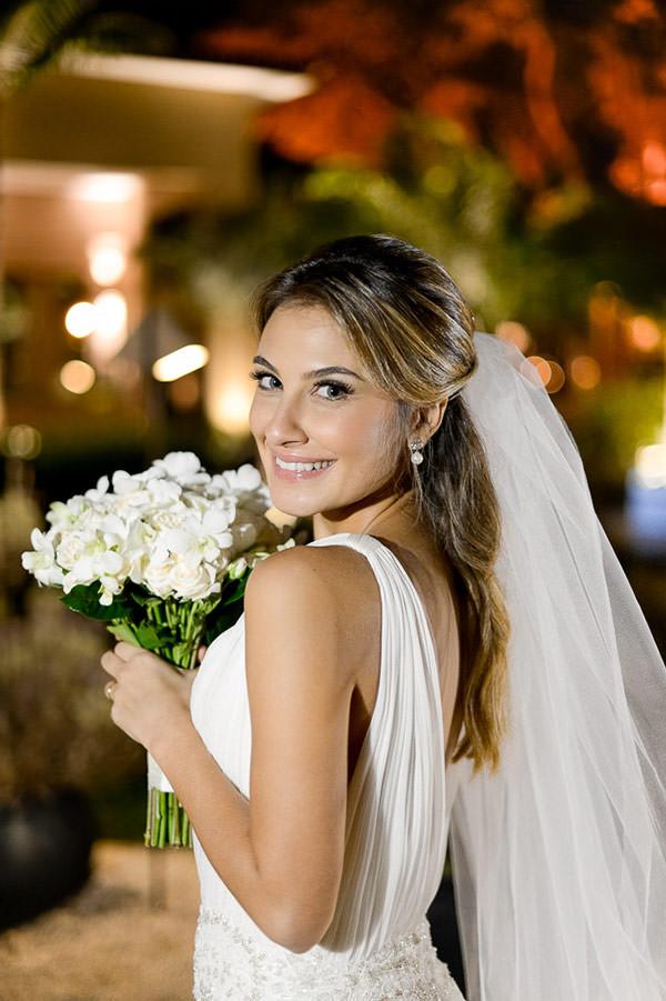 casamento-rejane-wolff-vestido-noiva-whitehall-15