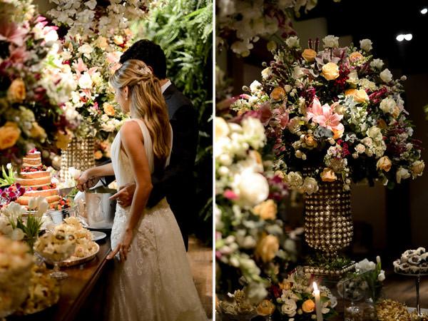 casamento-rejane-wolff-vestido-noiva-whitehall-16