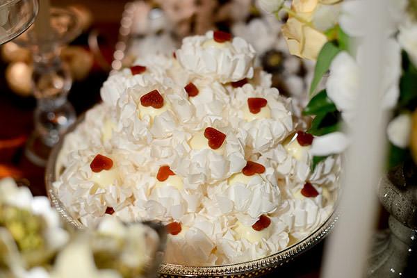 casamento-rejane-wolff-vestido-noiva-whitehall-18
