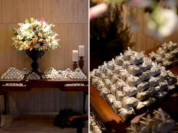 casamento-rejane-wolff-vestido-noiva-whitehall-22