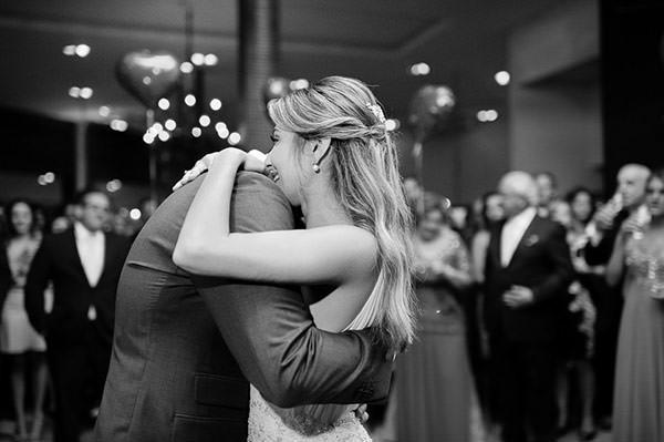casamento-rejane-wolff-vestido-noiva-whitehall-24