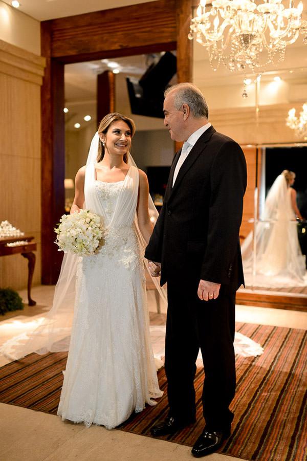 casamento-rejane-wolff-vestido-noiva-whitehall-3