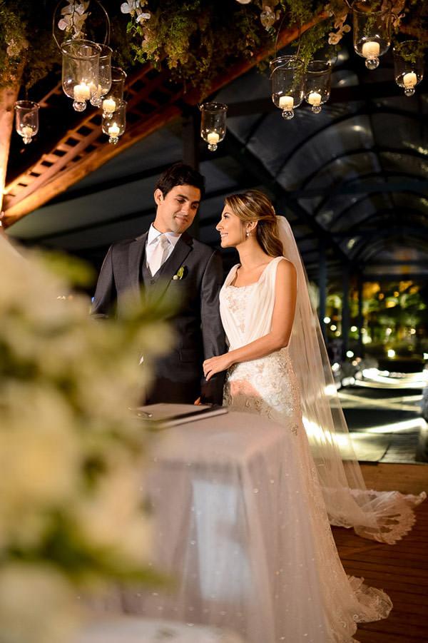 casamento-rejane-wolff-vestido-noiva-whitehall-4