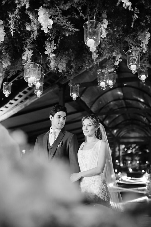 casamento-rejane-wolff-vestido-noiva-whitehall-5