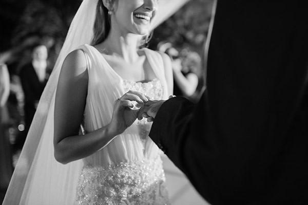 casamento-rejane-wolff-vestido-noiva-whitehall-9