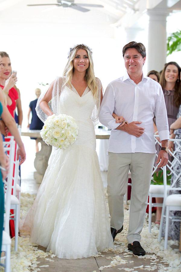 fotos-casamento-mica-rocha-6