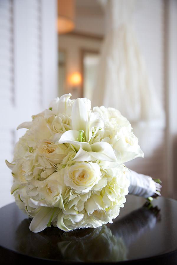 fotos-casamento-mica-rocha-bahamas-1