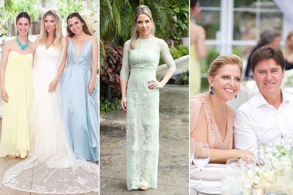 looks-convidadas-casamento-mica-rocha-bahamas-1