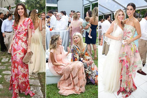 looks-convidadas-casamento-mica-rocha--bahamas-3