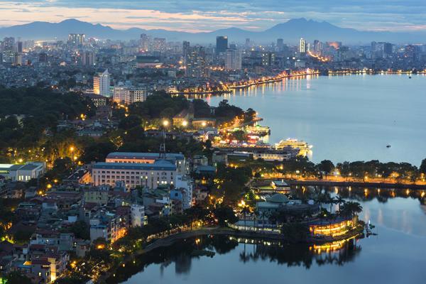 lua-de-mel-teresa-perez-Hanoi