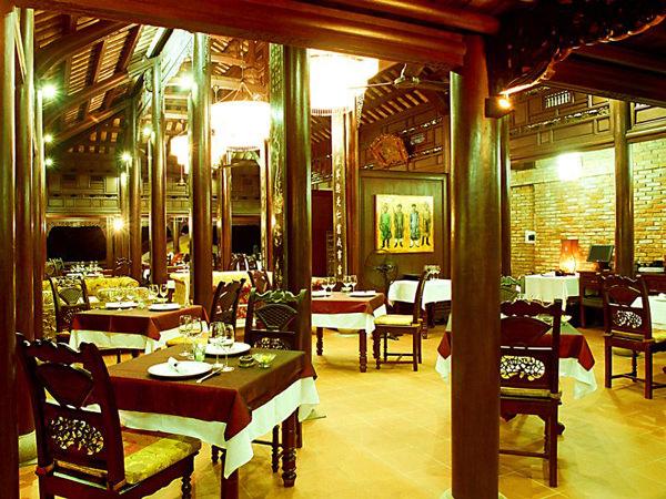lua-de-mel-teresa-perez-Restaurante-Anciente-Hue