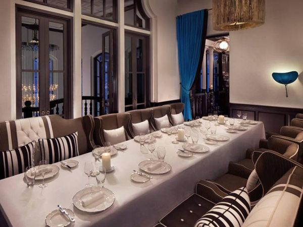 lua-de-mel-teresa-perez-Restaurante_La-Maison-1888