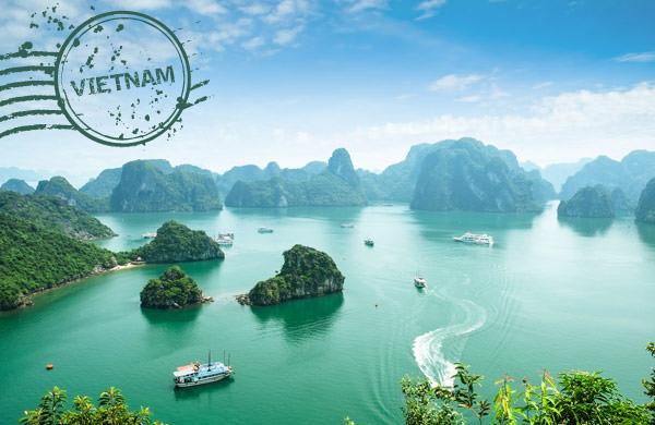lua-de-mel-teresa-perez-Vietnam
