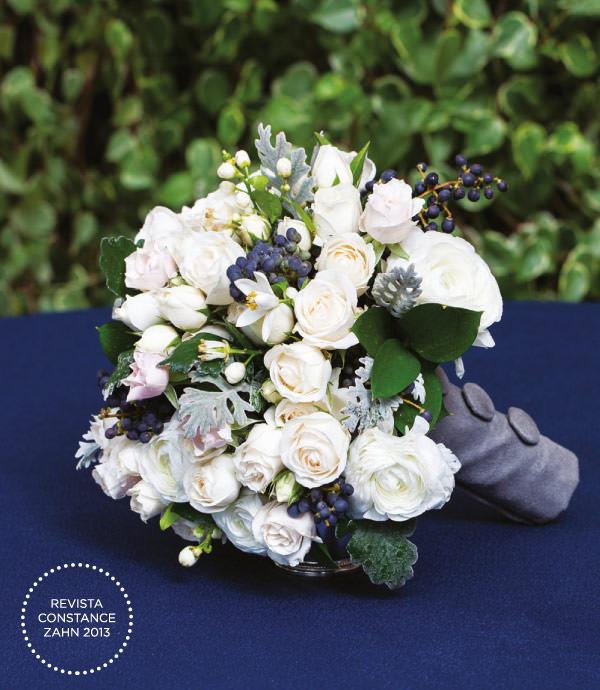 revista-constance-zahn-decoracao-casamento-navy-azul-2