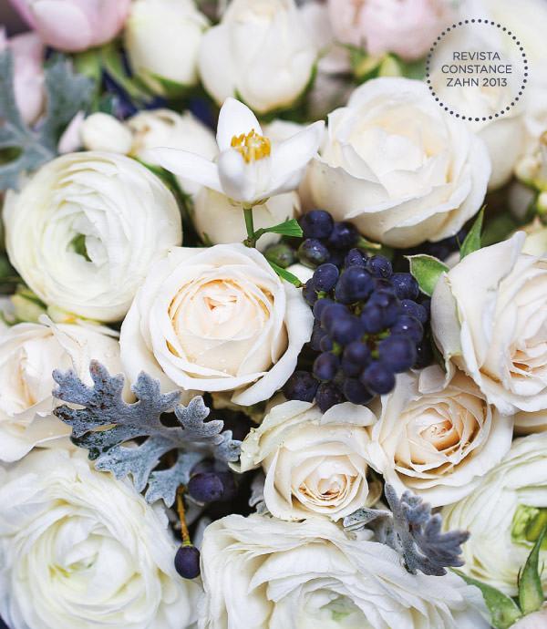 revista-constance-zahn-decoracao-casamento-navy-azul-3