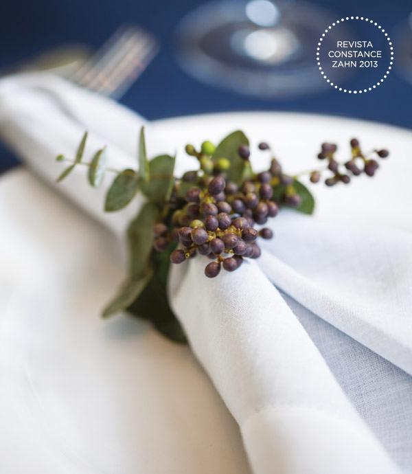revista-constance-zahn-decoracao-casamento-navy-azul-4