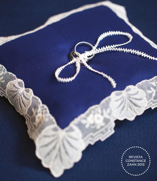 revista-constance-zahn-decoracao-casamento-navy-azul-5