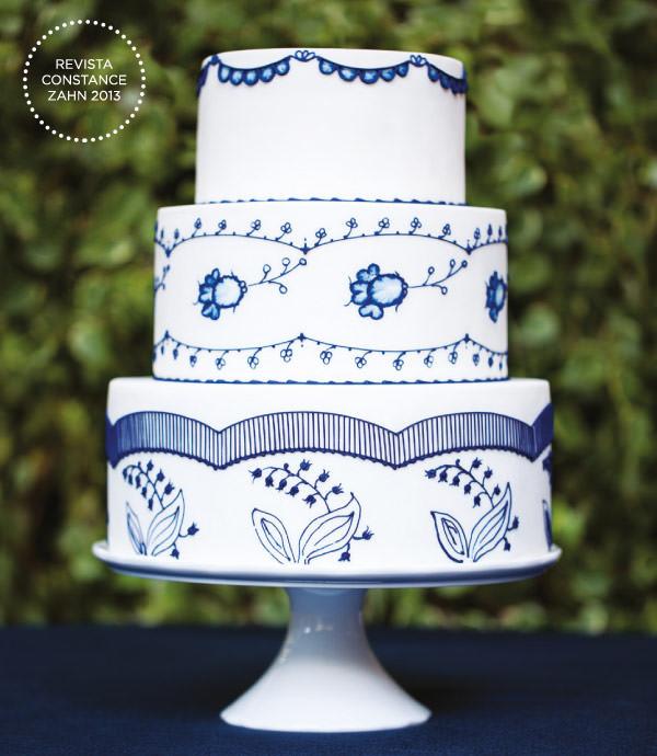 revista-constance-zahn-decoracao-casamento-navy-azul-8