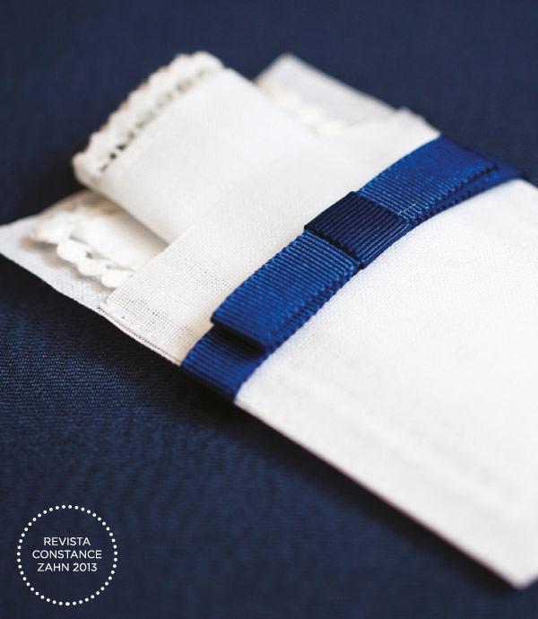 revista-constance-zahn-decoracao-casamento-navy-azul-9