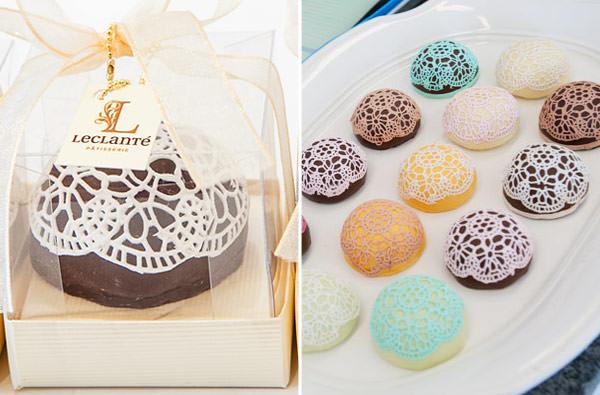 Leclante-lembrancinha-doce-casamento-lace-cake