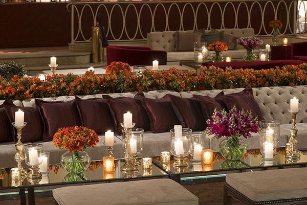 casamento-copacabana-palace-decoracao-patricia-vaks-14