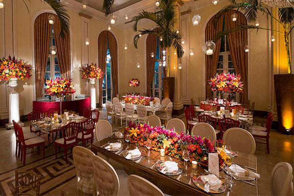 casamento-copacabana-palace-decoracao-patricia-vaks-5