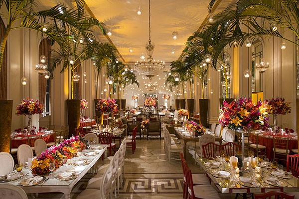 casamento-copacabana-palace-decoracao-patricia-vaks-9