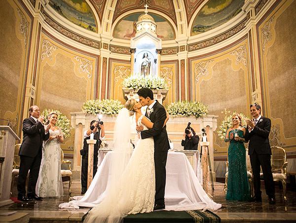 casamento-curitba-marcos-soares-10