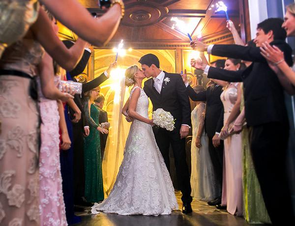 casamento-curitba-marcos-soares-12