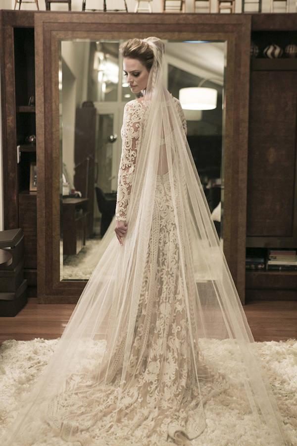 casamento-curitiba-fernanda-cassou-vestido-zuhair-murad-1