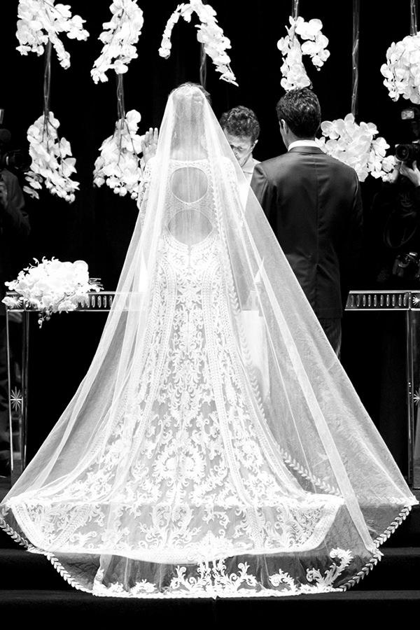 casamento-curitiba-fernanda-cassou-vestido-zuhair-murad-10