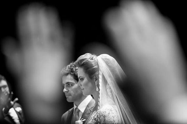 casamento-curitiba-fernanda-cassou-vestido-zuhair-murad-12