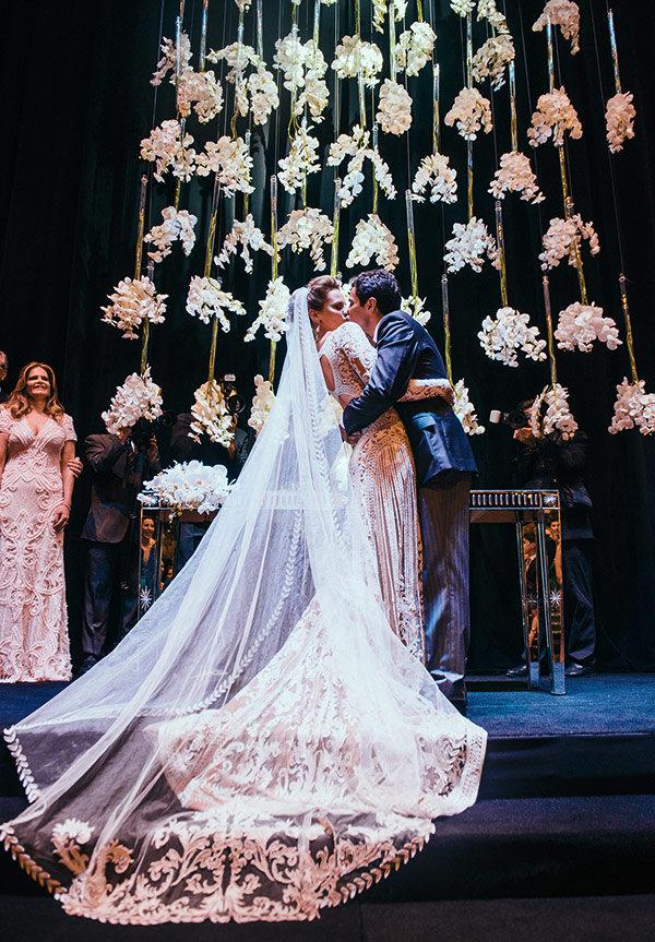 casamento-curitiba-fernanda-cassou-vestido-zuhair-murad-13