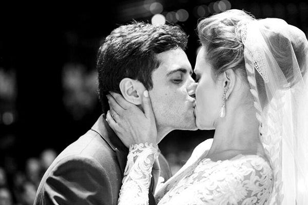 casamento-curitiba-fernanda-cassou-vestido-zuhair-murad-14
