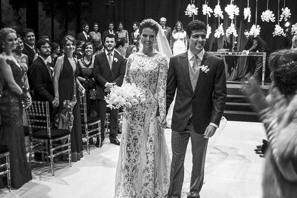 casamento-curitiba-fernanda-cassou-vestido-zuhair-murad-15