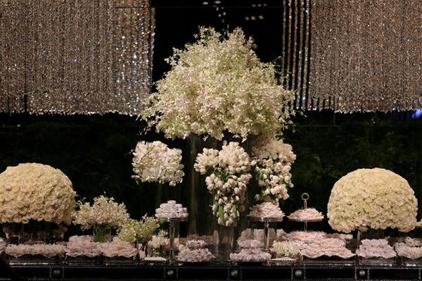 casamento-curitiba-fernanda-cassou-vestido-zuhair-murad-18