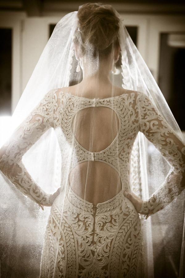 casamento-curitiba-fernanda-cassou-vestido-zuhair-murad-2