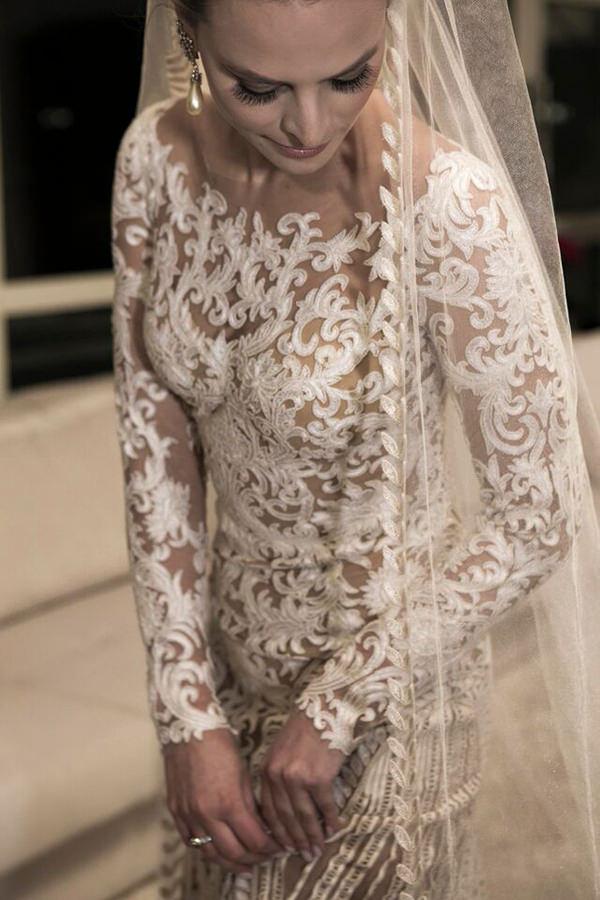 casamento-curitiba-fernanda-cassou-vestido-zuhair-murad-3