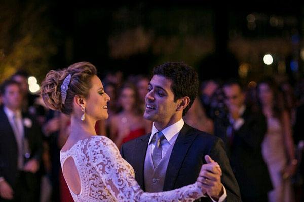 casamento-curitiba-fernanda-cassou-vestido-zuhair-murad-32