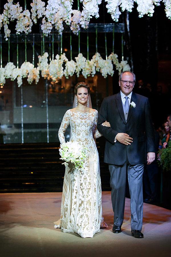 casamento-curitiba-fernanda-cassou-vestido-zuhair-murad-5
