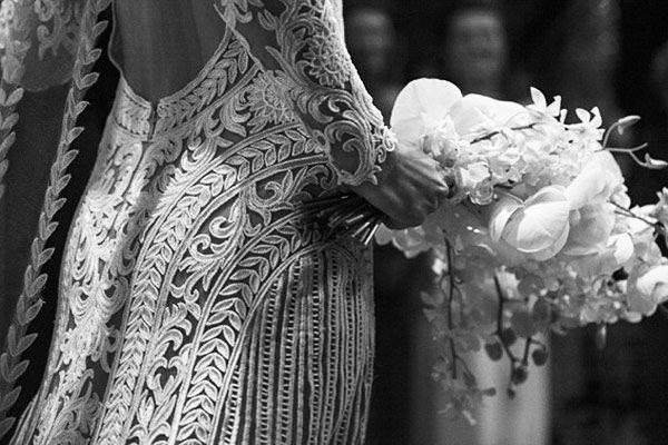 casamento-curitiba-fernanda-cassou-vestido-zuhair-murad-6